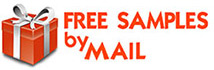 Other Free Stuff & Deal Sites at Totally Free Stuff