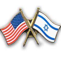 free-american-israel-flag-pin