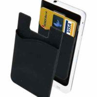 free phone wallet