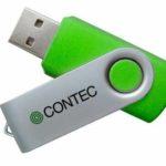 Free USB-Flash Drive