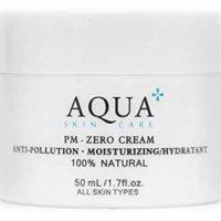 aqua-skin
