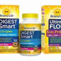 free-probiotic-enzyme