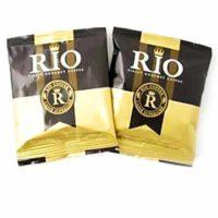 free-coffee-rio