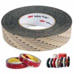 Free 3M tapes and adhesives samples