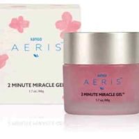 free-2-minute-miracle-gel