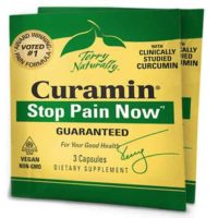 free-curamin
