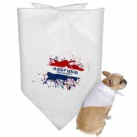 free-dog-bandanna