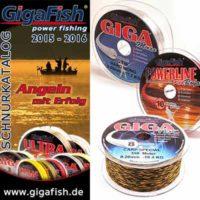 free-gigafish