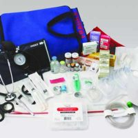 free-sample-medical-kit