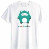 free-woobo-t-shirt