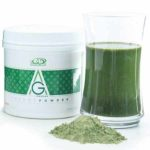 Free AdvoGreens Greens Powder Sample