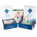 Free Baby Box from Sam's Club