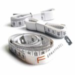 Free Tape Measure by mail