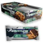 Free protein bar sample