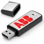 Free USB Flash memory sticks