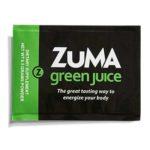 FREE Zuma Juice