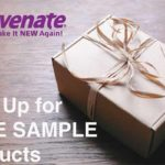 Free Sample products