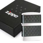 Free Zippo Windproof Lighter