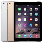 Get an Apple iPad Pro