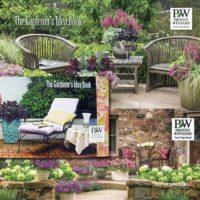 free-gardeners-idea-book