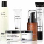 Free acne spot treatment
