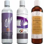 Free Hair Care Product Samples