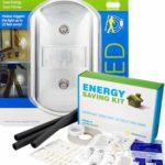 Free Energy Saving Kit