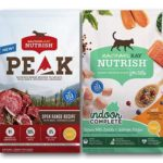 Free Rachael Ray dog and cat food samples