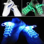 Free Led Glow Shoelace