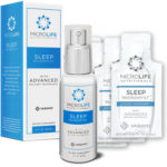 Free Sample of Microlife Sleep