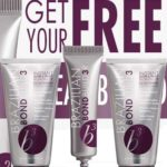 Free b3 Brazilian Bond Builder Samples