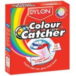 Free Colour Catcher sample