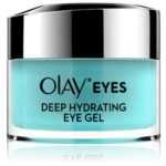Free Olay Deep Hydrating Eye Gel Sample
