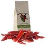 Free Premium Spice Blend Sample