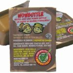 Free sample of Wowbutter