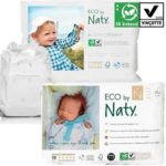 Free ECO Nappy Samples