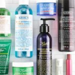 Free Sample of Kiehl's Nature-powered & dermatologist-backed skincare