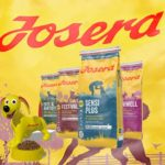 Free Josera Dog Treats Sample