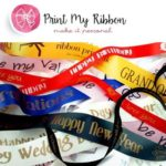 Free Ribbon sample kits