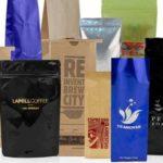 Free sample bags