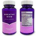 Free Allergy Relief Remedies – Free Breathe Now Samples for Remedies Allergies