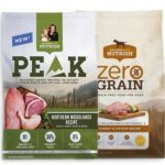 Free Rachael Ray Nutrish Pet Food Samples