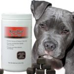 Free Sample of KnuBar for your pet