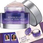 Free Sample of Lancôme Rénergie Lift Multi-Action Day Cream