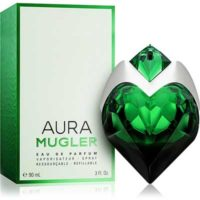 free-aura-mugler-eau-de-parfum