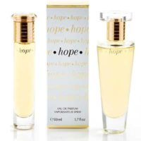 free-hope-fragrance-freebies