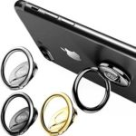 Free Phone Ring Holder and Cellphone Accessories