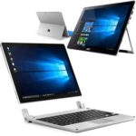 Free replacement for Surface Pro 4s with creen-flicker problems