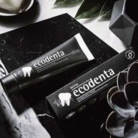 freebies-ecodenta-toothpaste