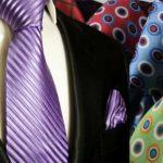 Free Necktie
